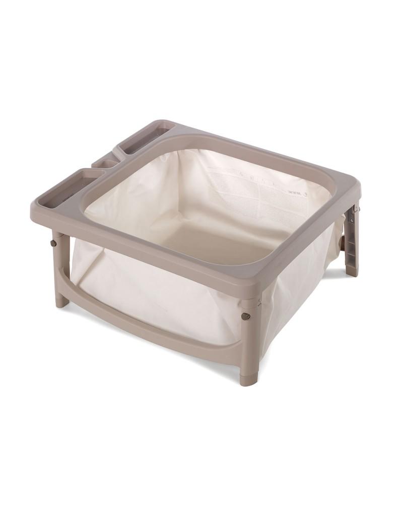 Buy Smart Bath From Jane Hygiene Janeworld