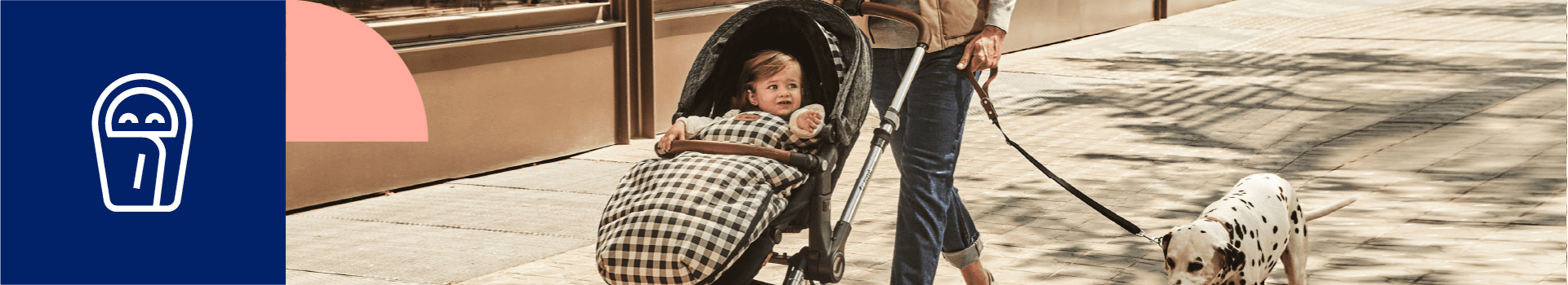 Jane Pushchair Accessories   Everything for your baby's pushchair